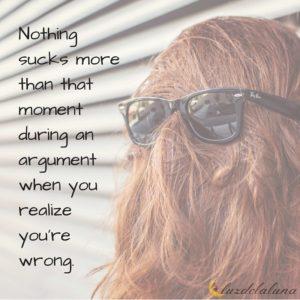 funny quotes luzdelaluna