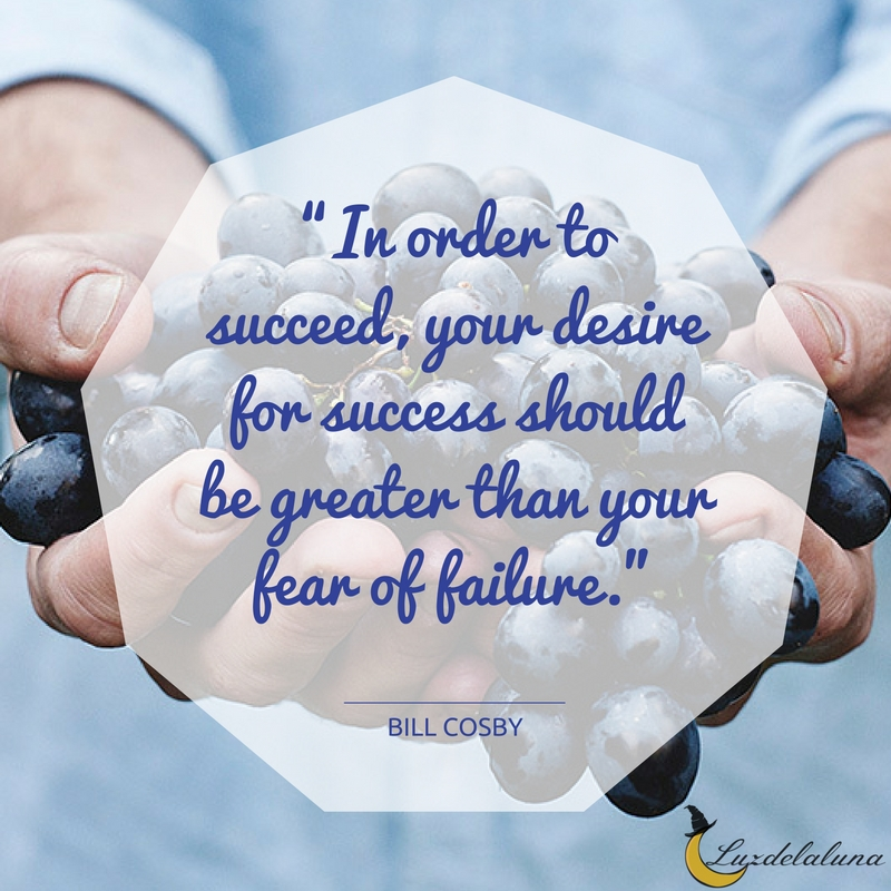 success quotes_luzdelaluna_1