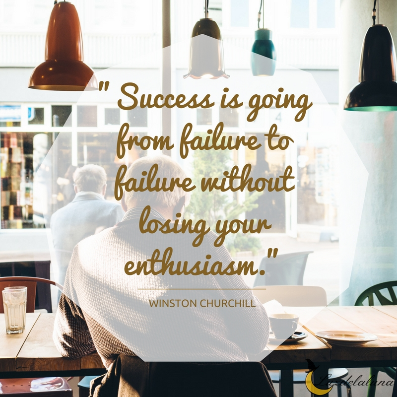 success quotes_luzdelaluna_12