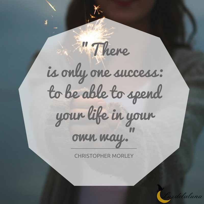 success quotes_luzdelaluna_13