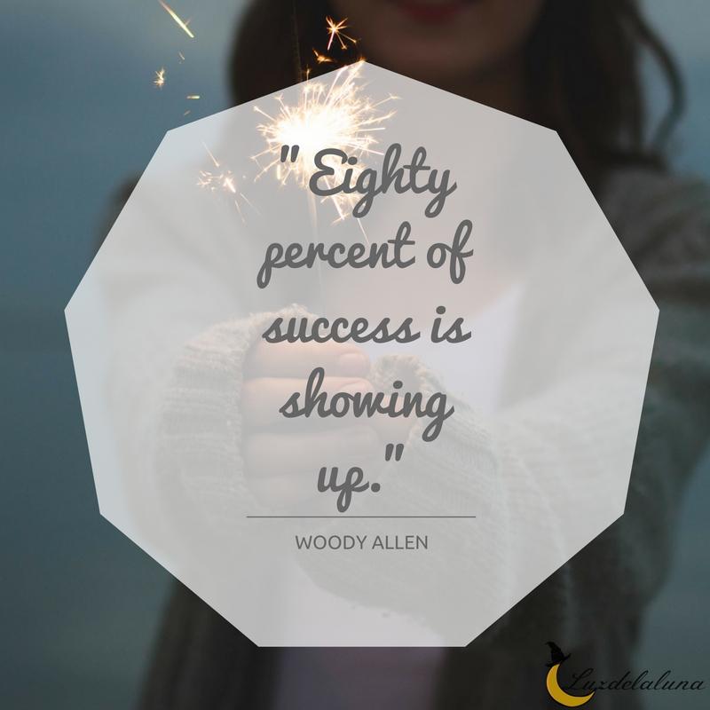 success quotes_luzdelaluna_14