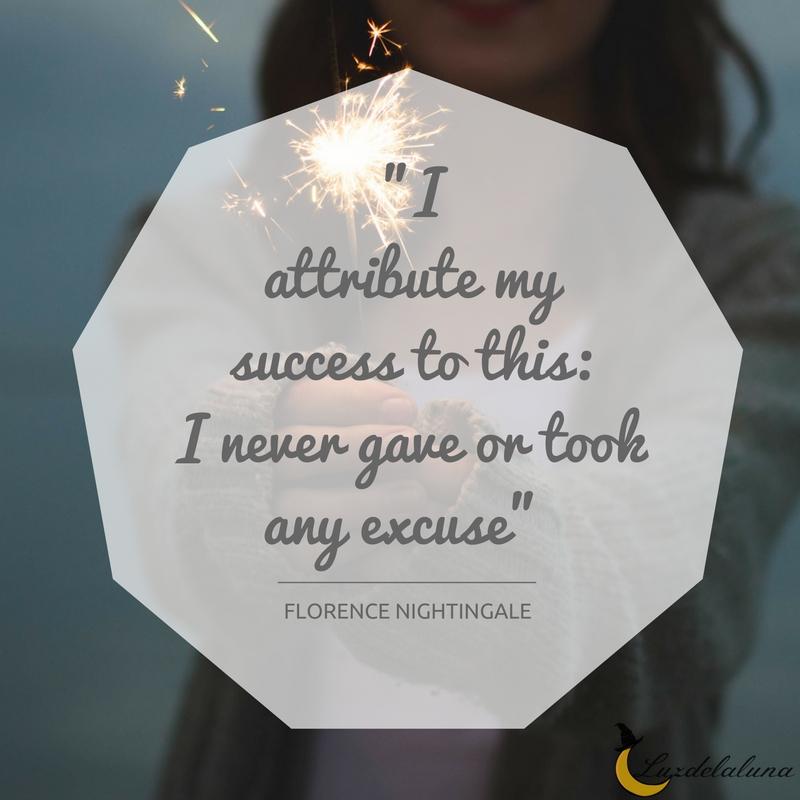 success quotes_luzdelaluna_15