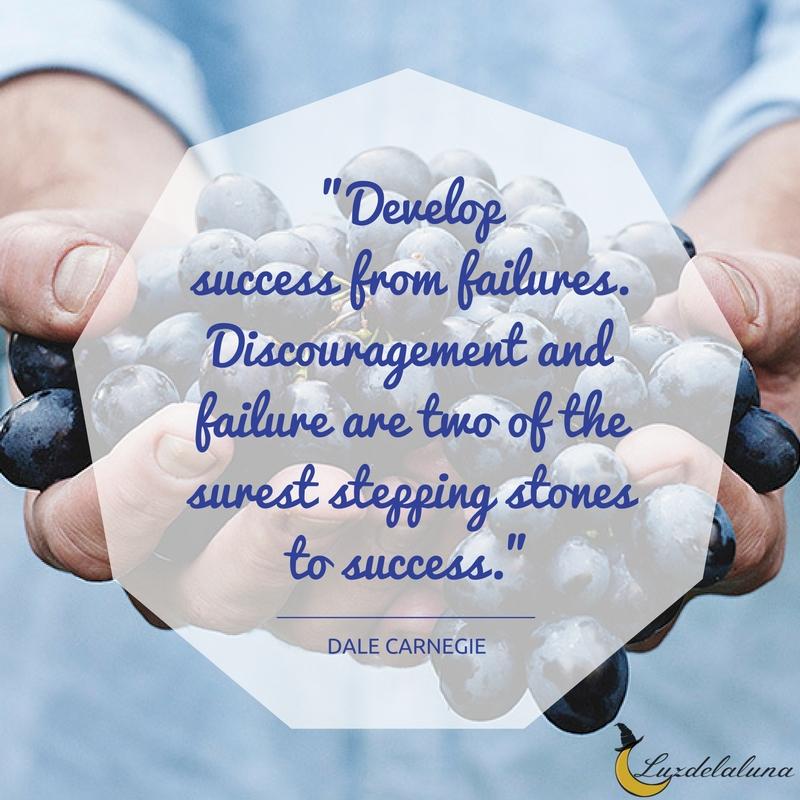 success quotes_luzdelaluna_3