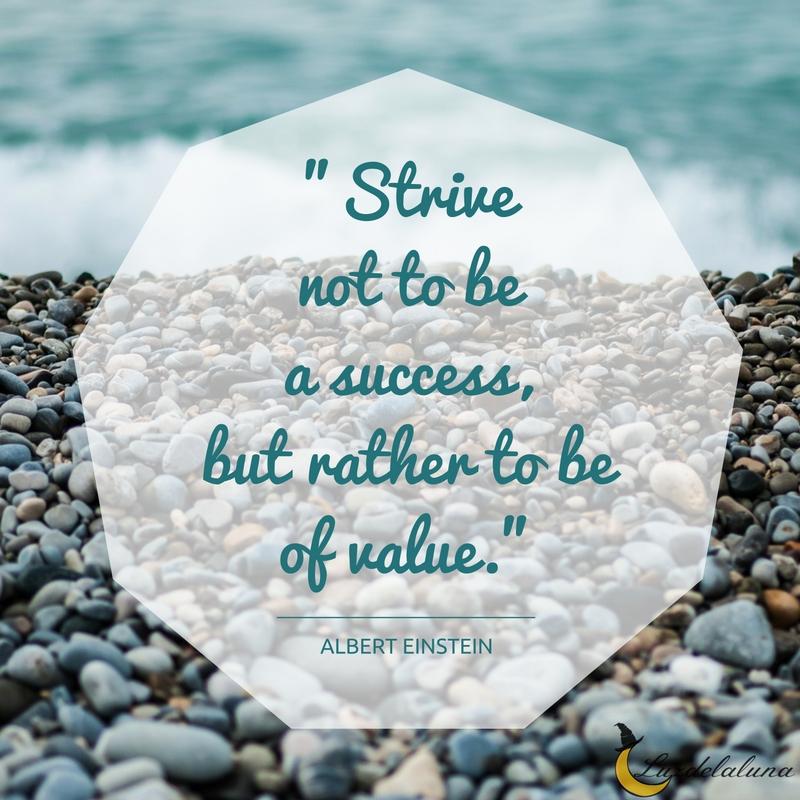 success quotes_luzdelaluna_4