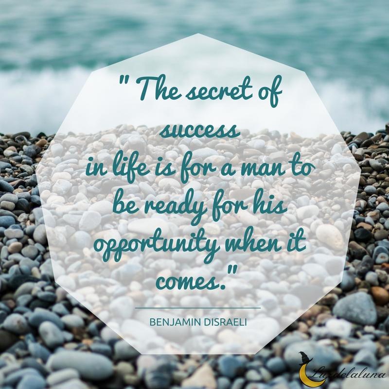 success quotes_luzdelaluna_5
