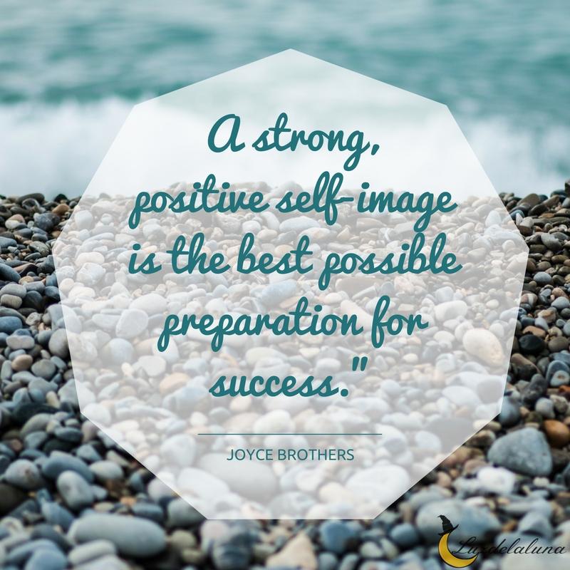 success quotes_luzdelaluna_6