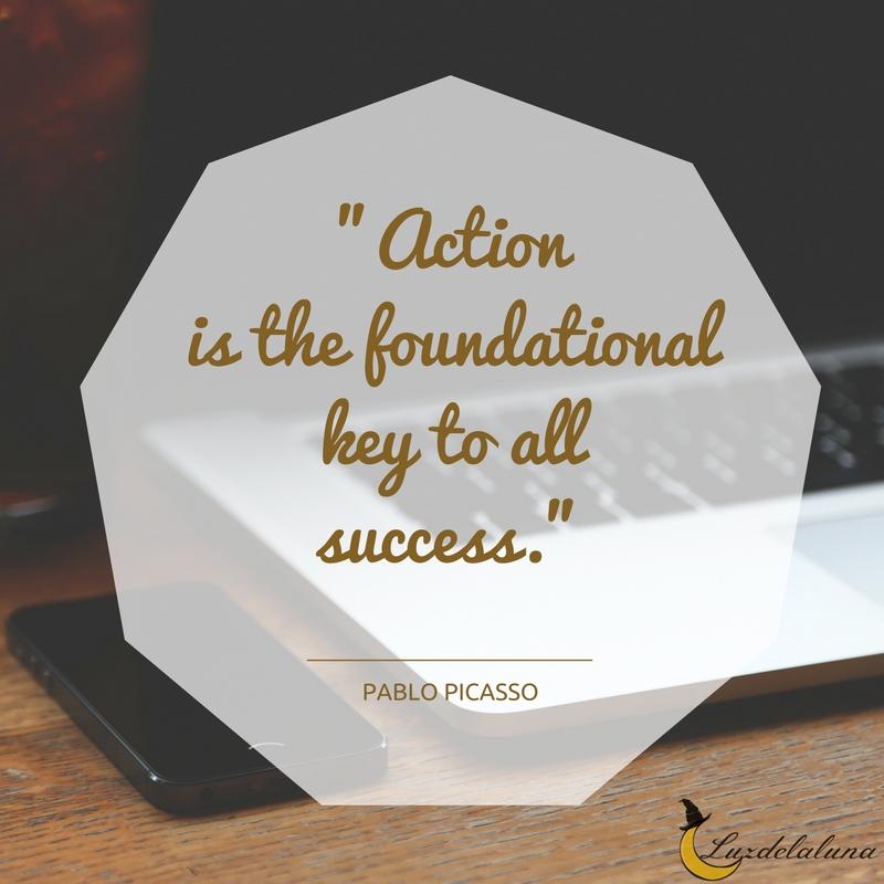 success quotes_luzdelaluna_8