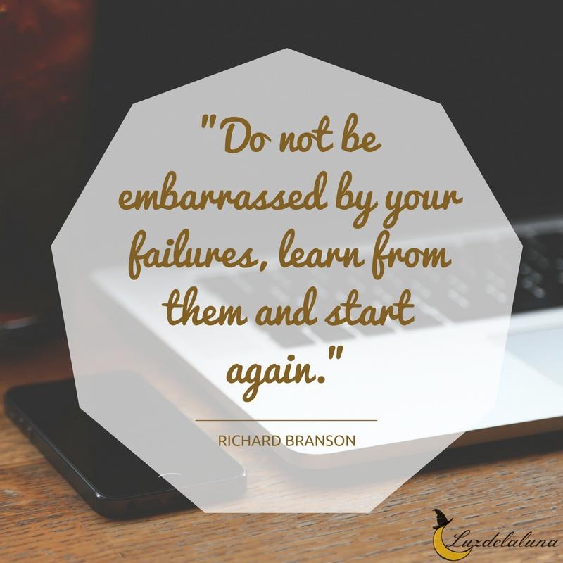 success quotes_luzdelaluna_9