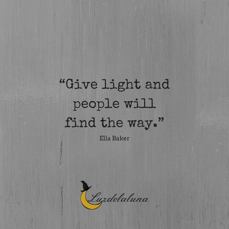 quotes ongiving