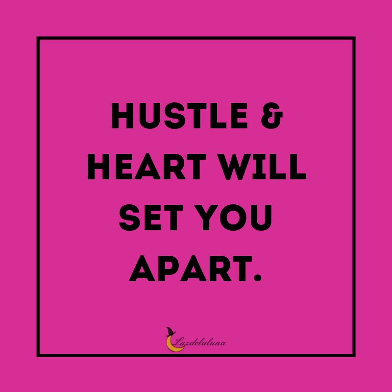 boss babe quotes for succcess