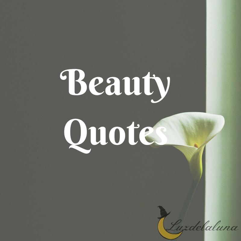 luzdelaluna quotes