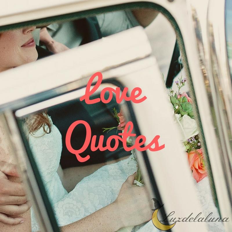 love quotes luzdelaluna