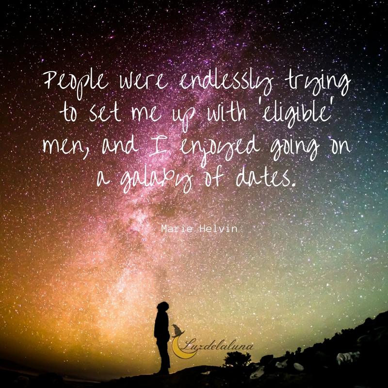 galaxy quotes