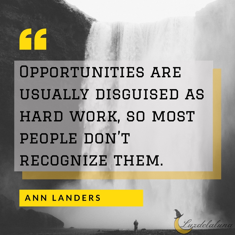 hard work quotes