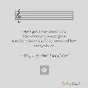 lyrics quotes luzdelaluna