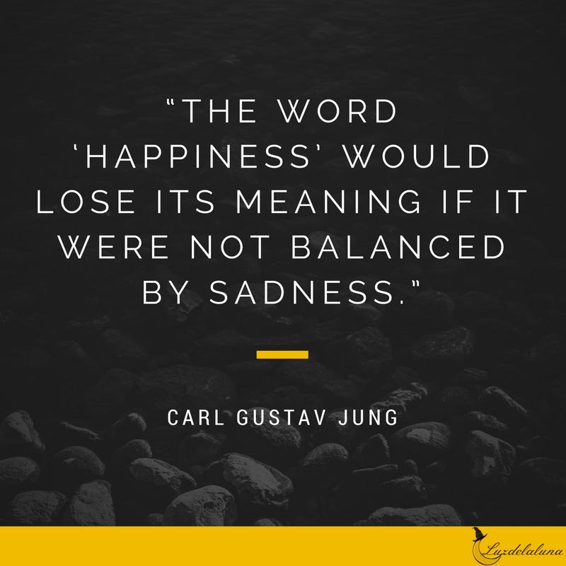 sad quotes_luzdelaluna_1