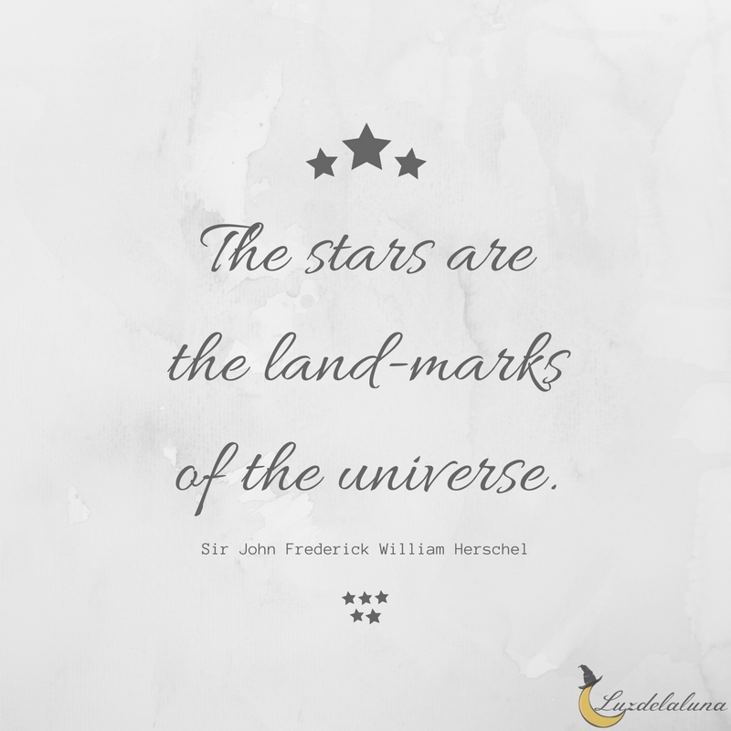 star quotes