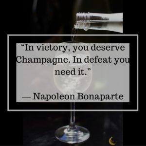 wine quotes luzdelaluna