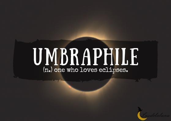 Umbraphile