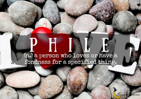 phile