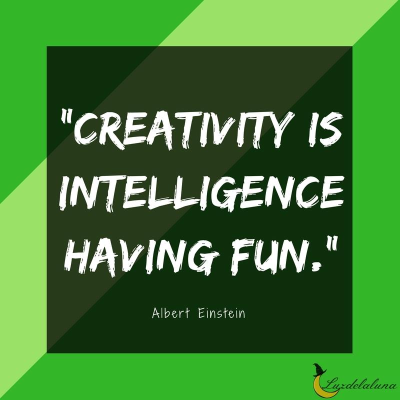 creativity quotes