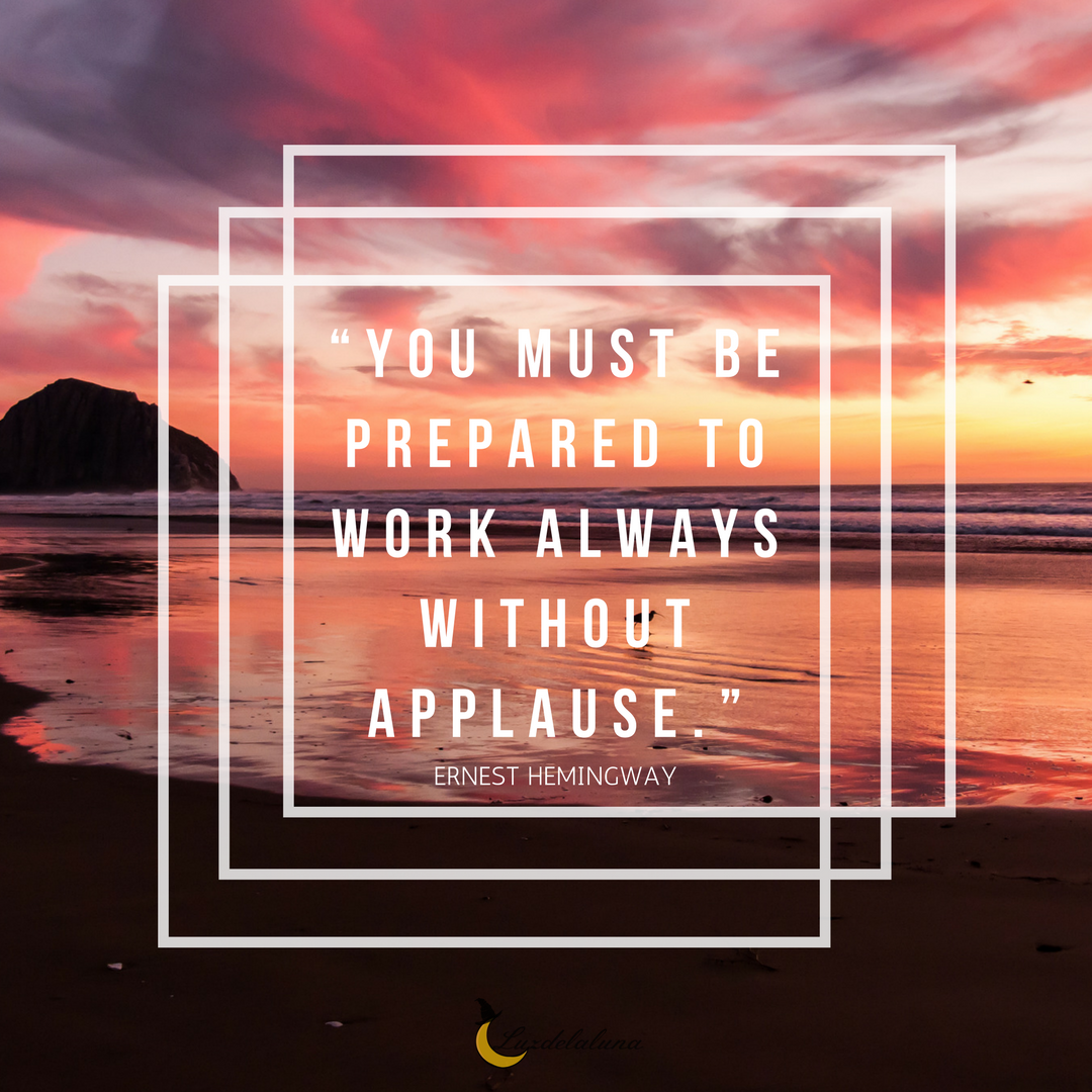 quotes on work