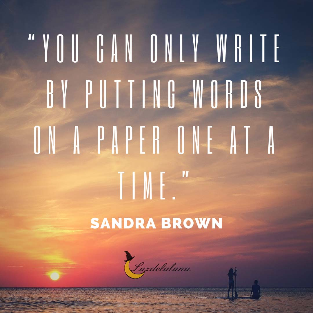 quotes on writing_luzdelalunaquotes_13