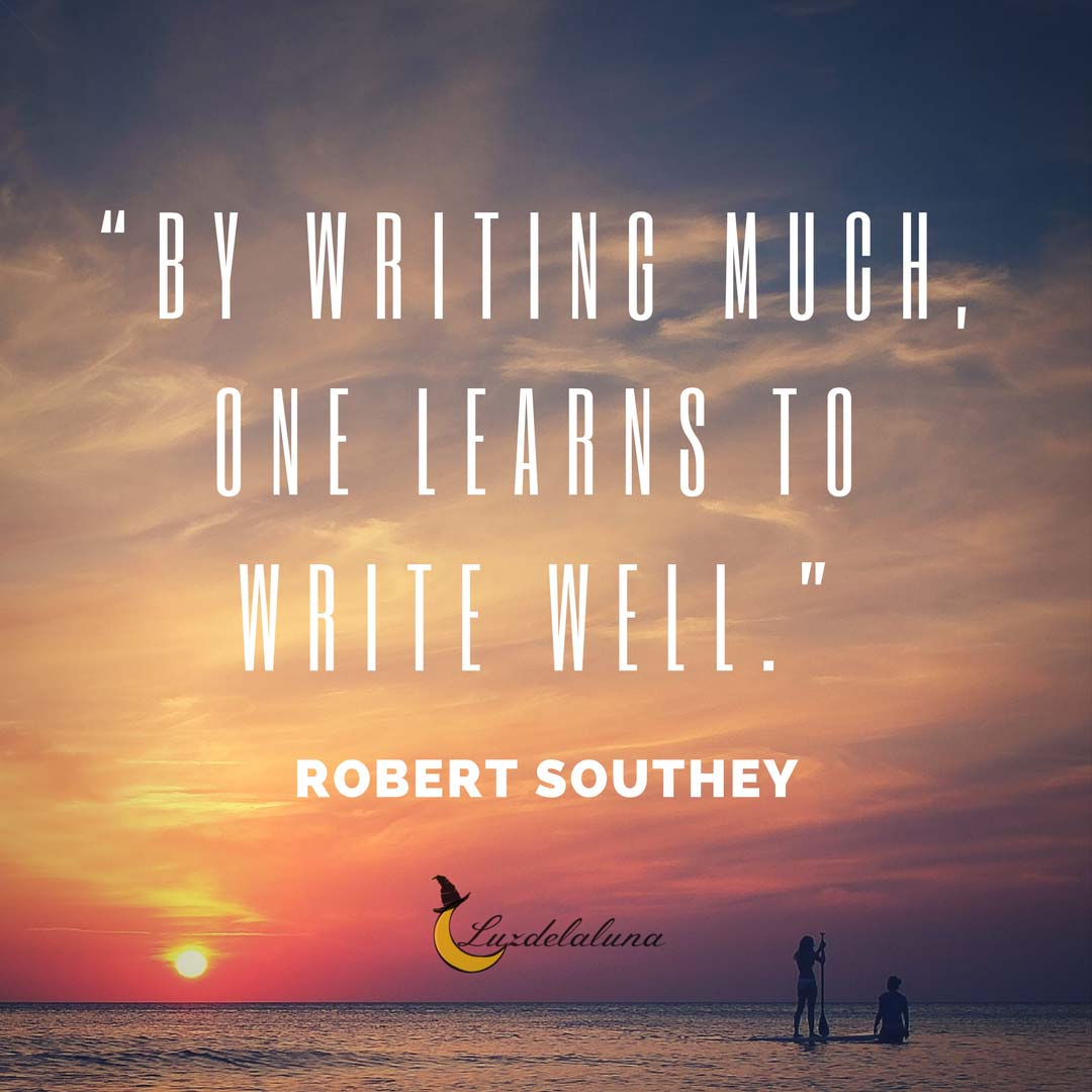 quotes on writing_luzdelalunaquotes_16