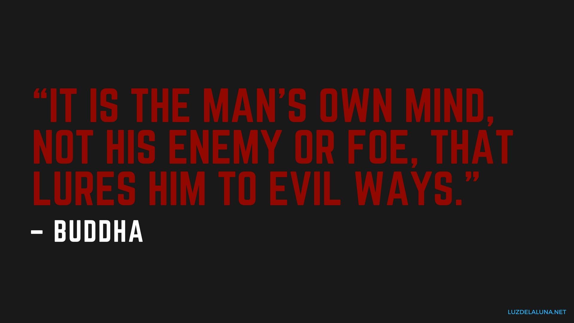 criminal mind quotes