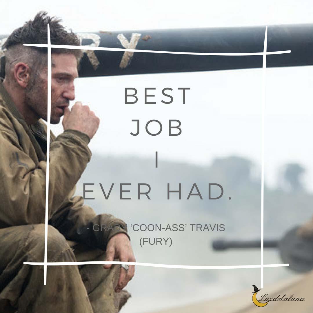 war movie quotes