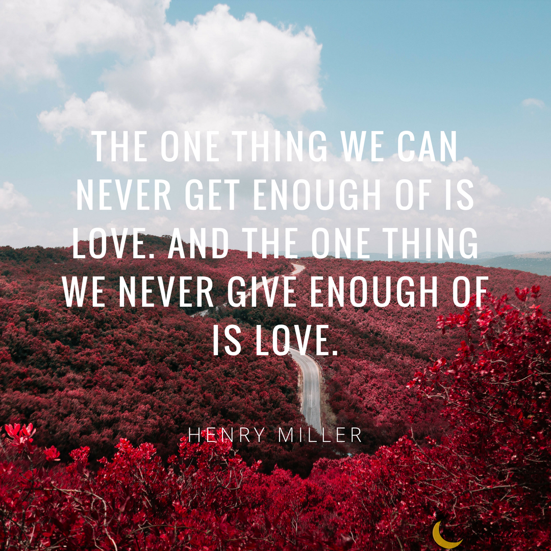 henry miller quotes