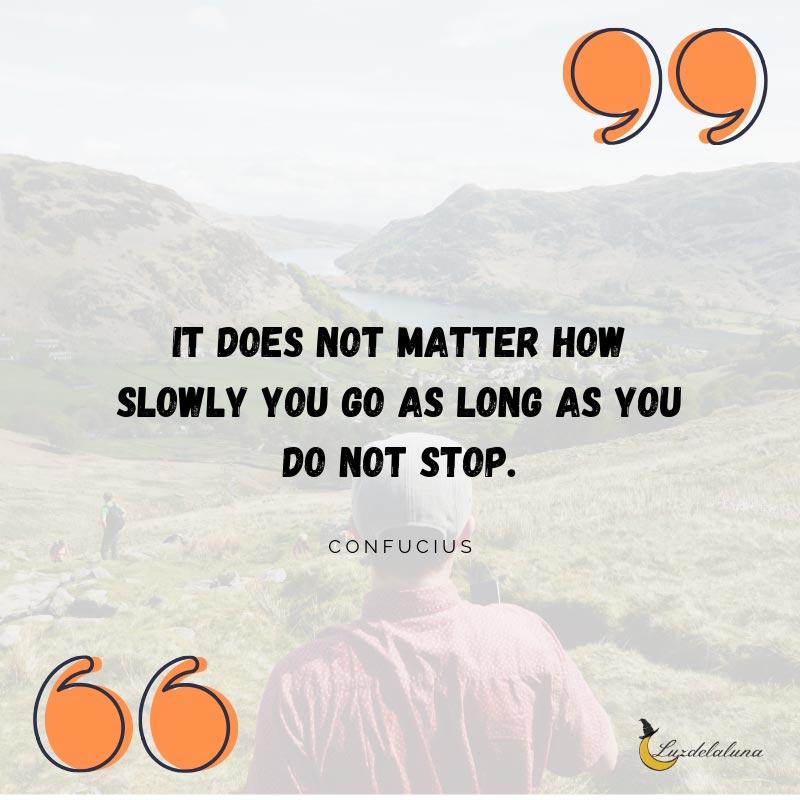 inspirational quotes confucius