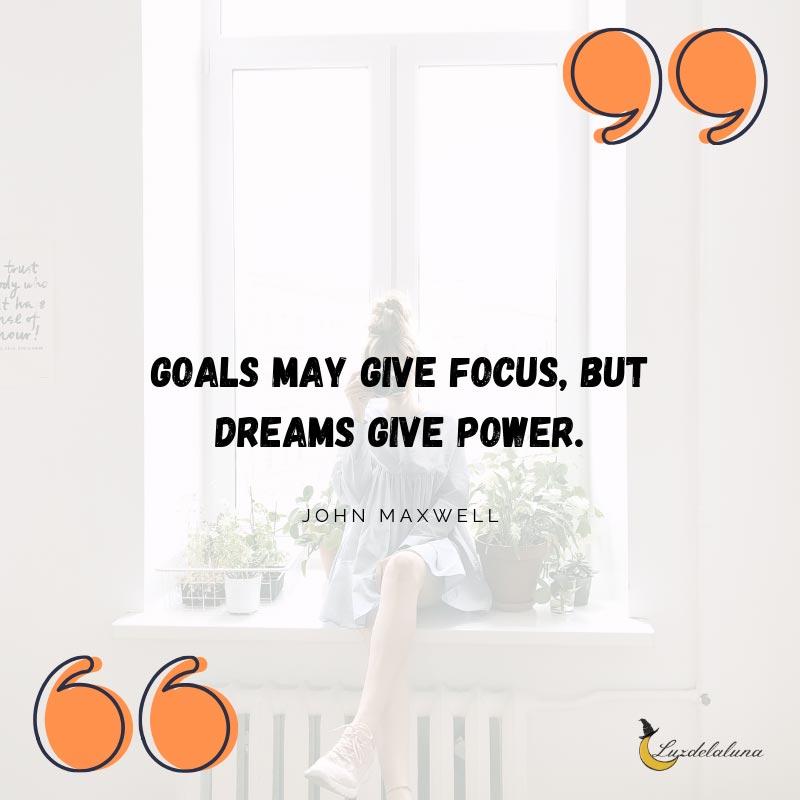 john maxwell inspirational quotes