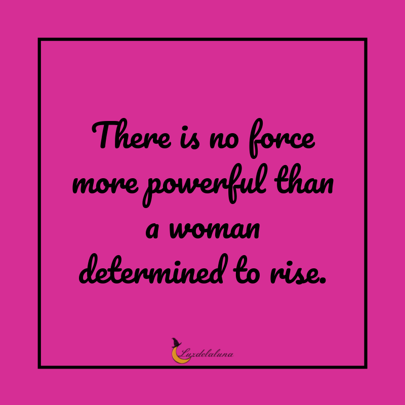 boss babe quotes