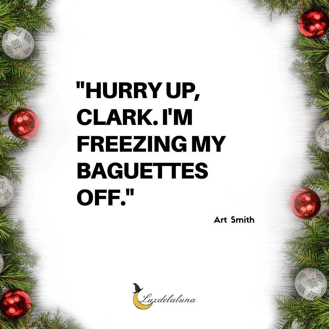 art smith quotes
