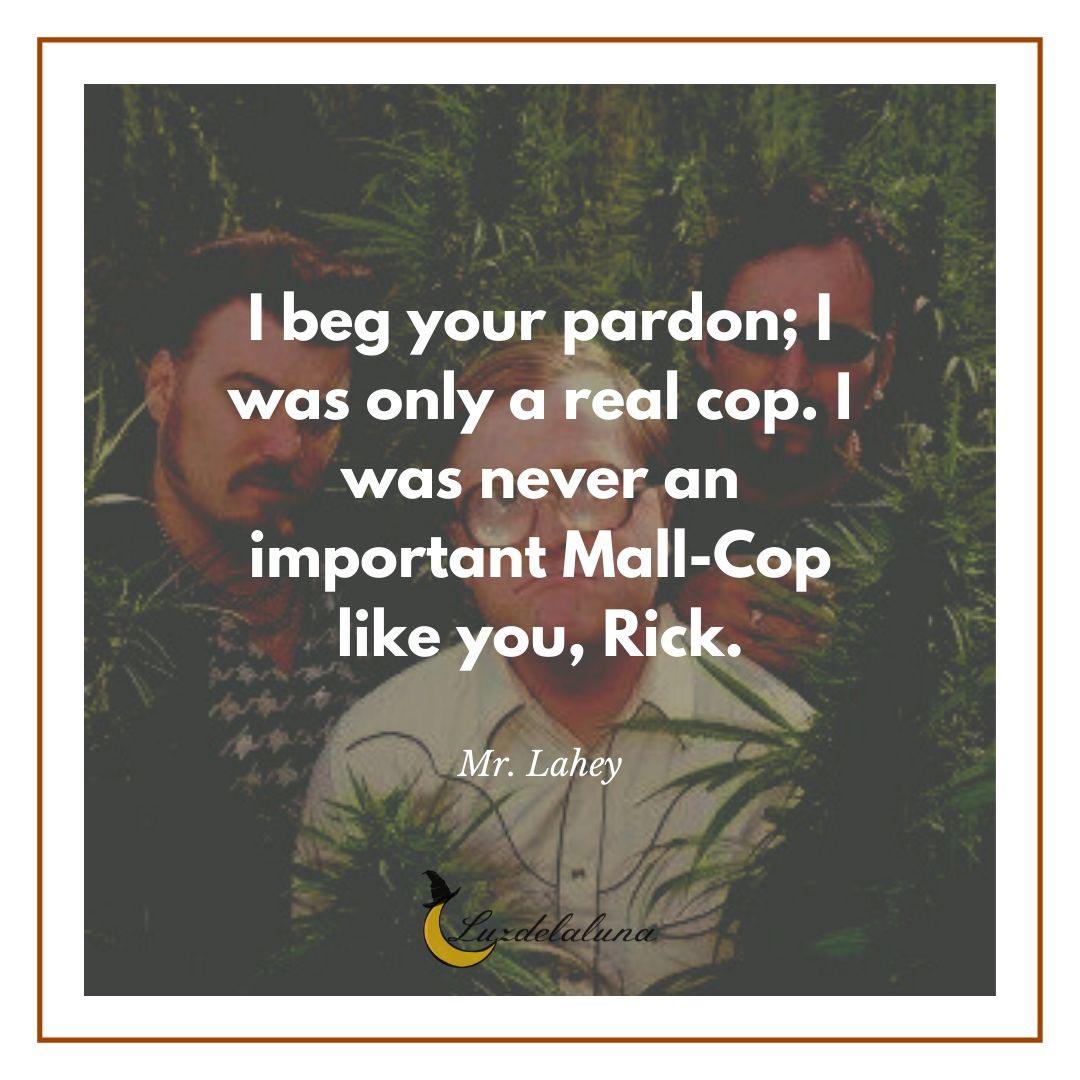 lahey quote