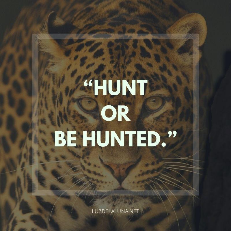 short badass quotes