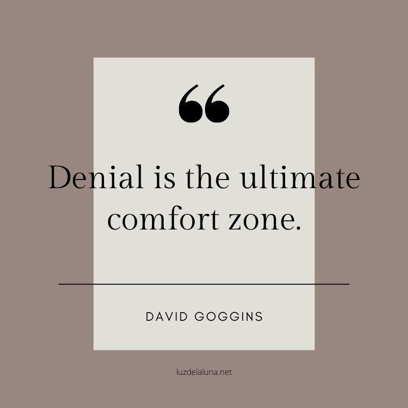 david goggins quotes motivational