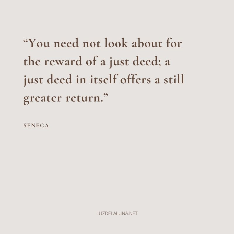stoic quotes on gratitude