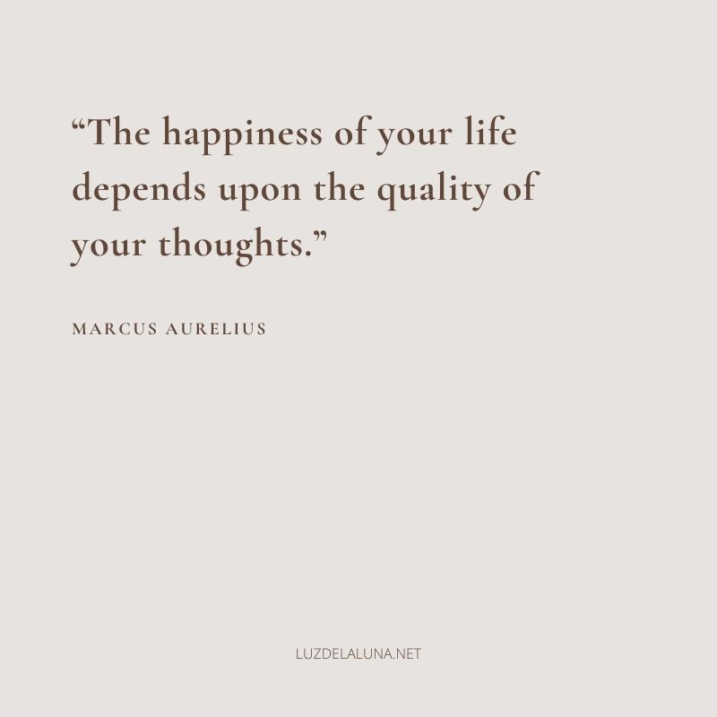 stoic quotes on happiness