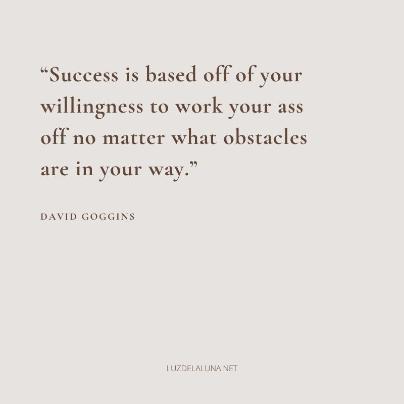 stoic quotes on success
