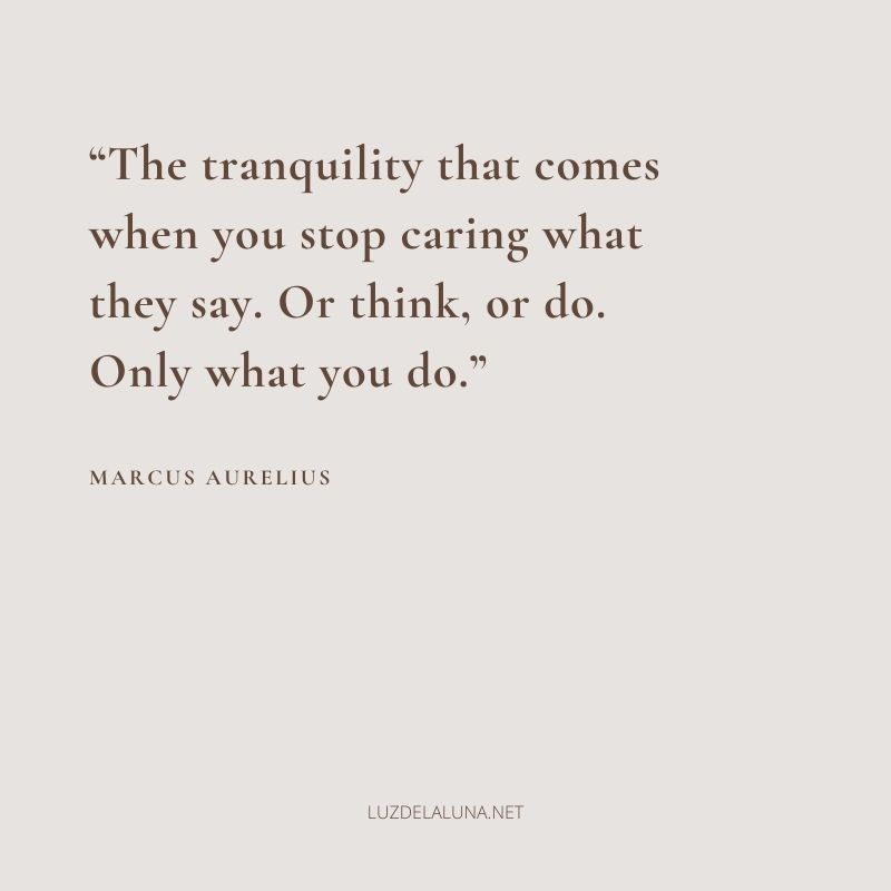 best stoic quotes
