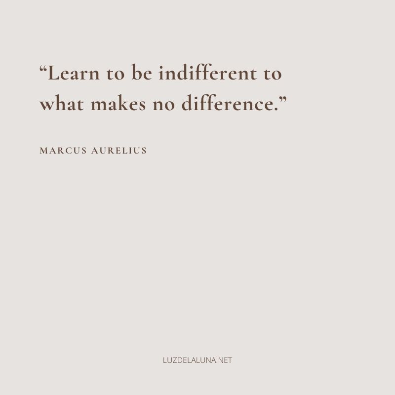 stoic quotes on adversity