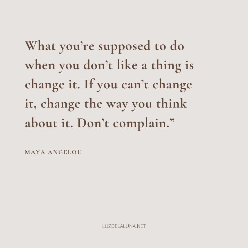 stoic quotes on change
